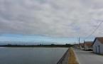 Port à Arès