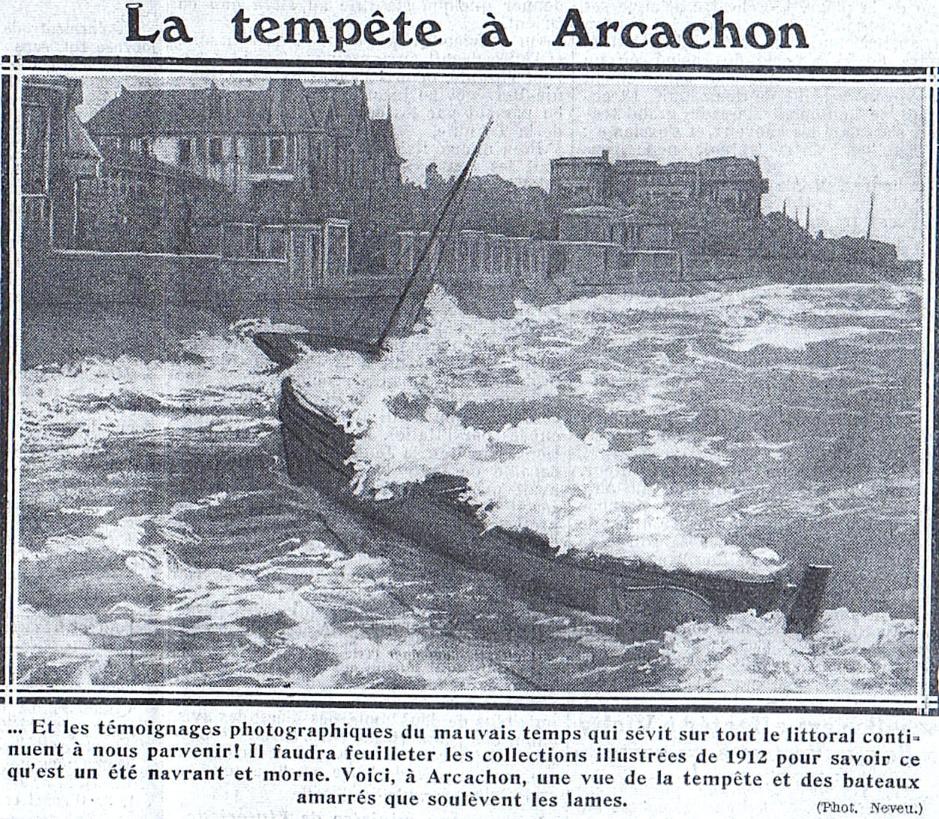 15 août 1912