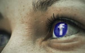 Pourquoi être actif sur Facebook ?