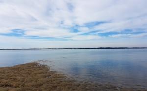 Pays de Buch et Bassin d'Arcachon