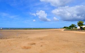 Cassy plage