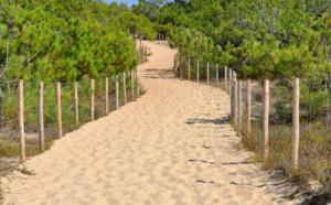 Prêt à vous promener sur le bassin d' Arcachon cet été ?