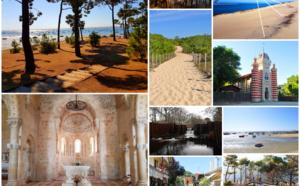 TOP 10 des articles les plus lus de Bassin-Arcachon.org