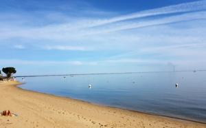 Piquey ... une dune du bassin parmi d'autres