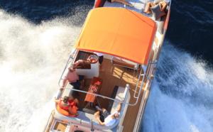 AC Yachting : location de bateaux à Arcachon mais pas que ...